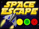 Play - Space Escape