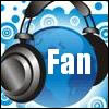Play - Fan Radio