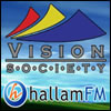 Play - HallamFM1 Radio