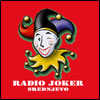 Play - Joker Radio