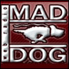 Play - Mad Dog Radio