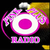 Play - Pink Plus Radio