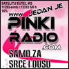 Play - Pinki Radio