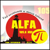 Play - Radio Alfa Pi