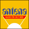 Play - Radio Antena