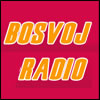 Play - Radio Bosvoj