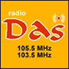 Play - Radio Das