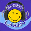Play - Radio Labin