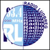 Play - Radio Ludbreg