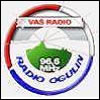 Play - Radio Ogulin