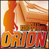 Play - Radio Orion
