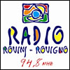 Play - Radio Rovinj