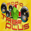 Play - Radio Tref Plus