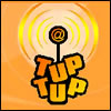 Play - Radio Tup-Tup