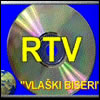 Play - Radio Vlaški Biseri