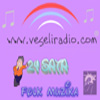 Play - Veseli Radio