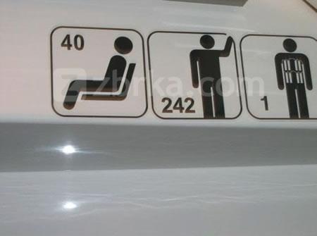 broj-mesta-u-autobusu.jpg