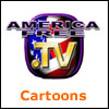 Play - Cartoons Free TV