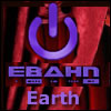Play - Ebahn Earth Channel