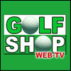 Play - Golf shop TV
