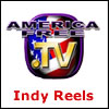 Play - Indy Reels TV