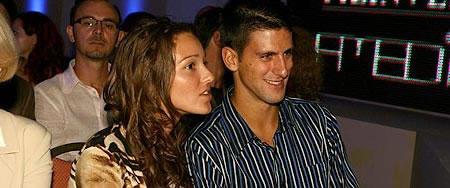 Kamen zaborava  Sve-ljubavi-nasih-tenisera