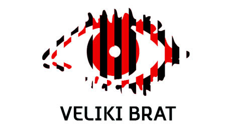 Tv uivo - Veliki brat 2011 UIVO